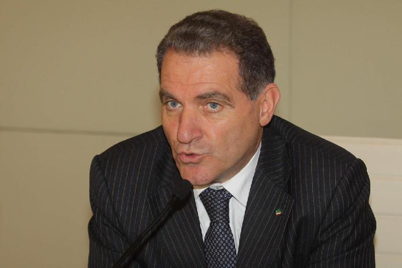 Tav Torino-Lione. I fondi per le opere di compensazione disponibili già dal 2014