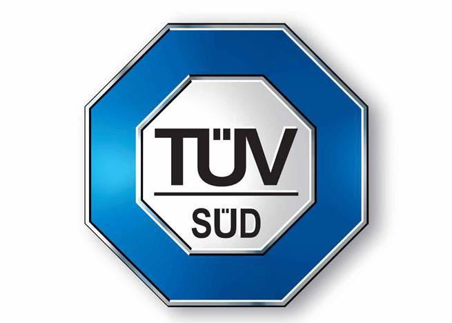 Iveco Stralis Hi-Way e HI-eSCR: il TÜV certifica una riduzione dei consumi di carburante pari al 2,33%