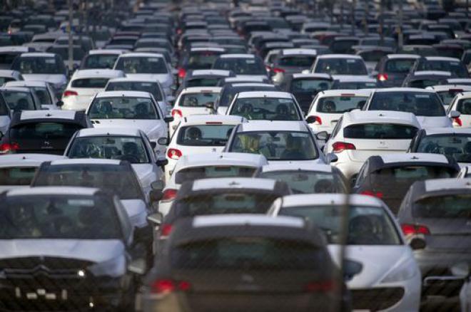 Autovetture, vendite in calo da 41 mesi, quali soluzioni per la ripresa del mercato?