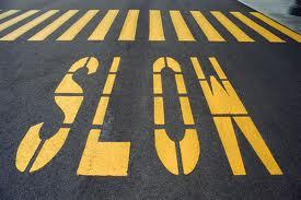 """Autostrade, Polizia e autoscuole per la """"cultura della sicurezza stradale"""""""