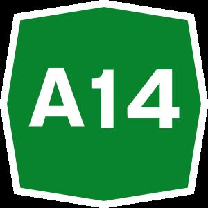 A14, abbattuto ultimo diaframma Galleria Sappanico