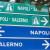 A3-Napoli-Salerno_cartelli