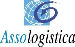Assologistica: Anche il WTO ha raggiunto un accordo, ora tocca all'Italia