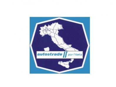 Autostrade per l'Italia: rimossi ultimi blocchi temporanei dei tir