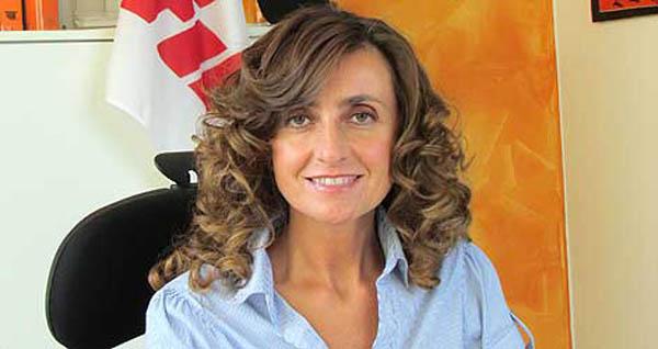 Cinzia Franchini: Austria usi tecnologie scanner, non barriere