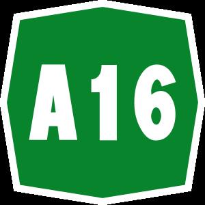 A16, stanotte chiusi tratto Candela-Vallata e entrata stazione Vallata