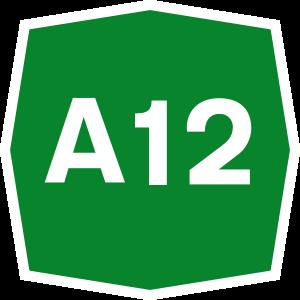 Autostrada A12 Genova Sestri Levante, stanotte chiusure a Genova Nervi
