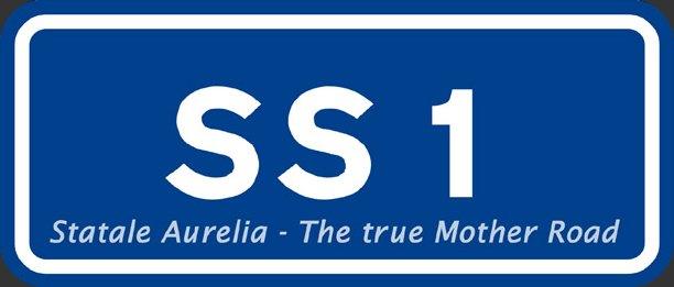 Liguria, limitazioni su Statale 1 Aurelia tra Noli e Varigotti