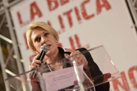 """""""AutoTrasPorto"""", convegno a Roma il 25 marzo 2014"""