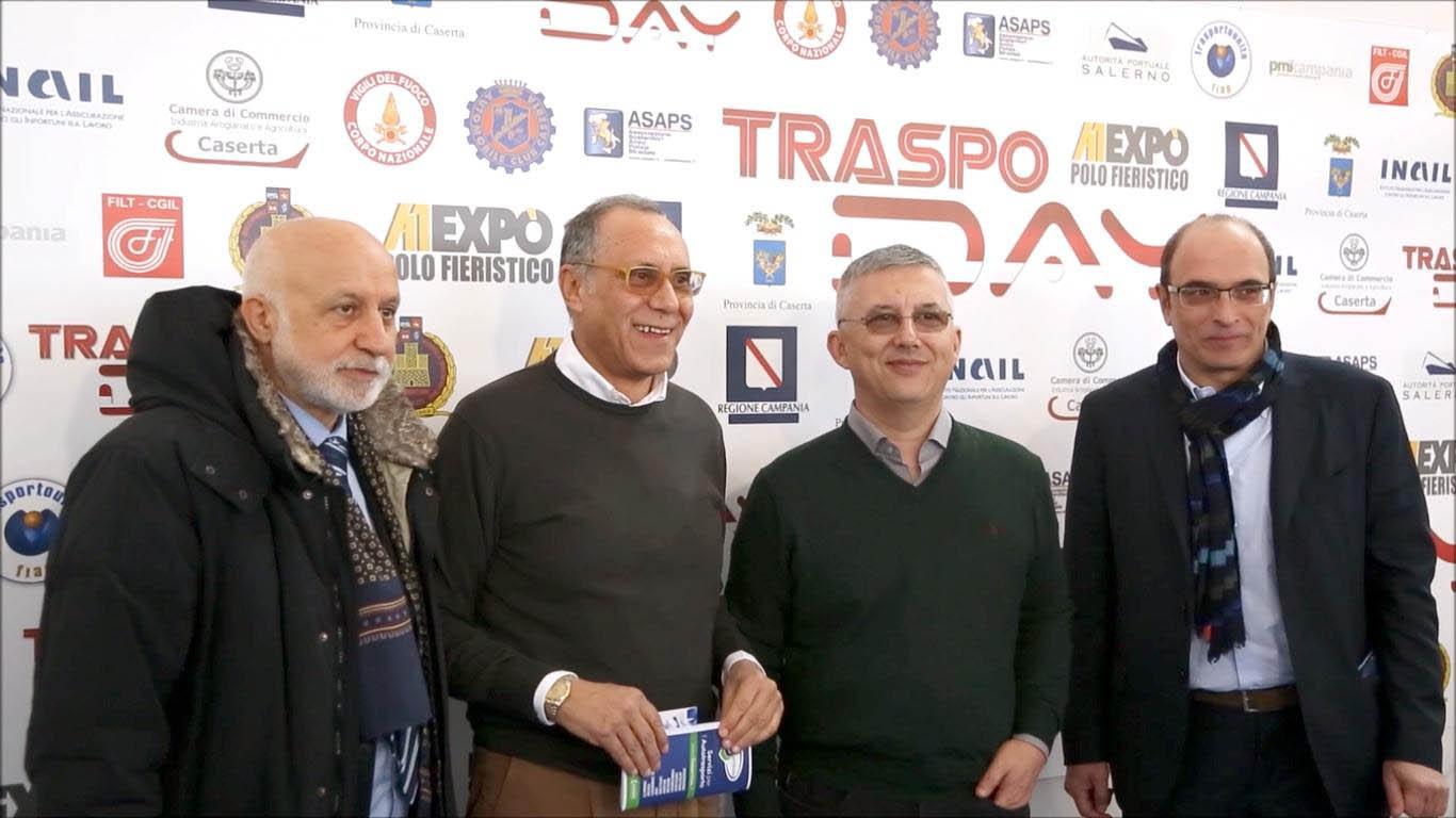 Fiume_Iannuzzi_Paolucci_Longo_Traspo-Day-2014