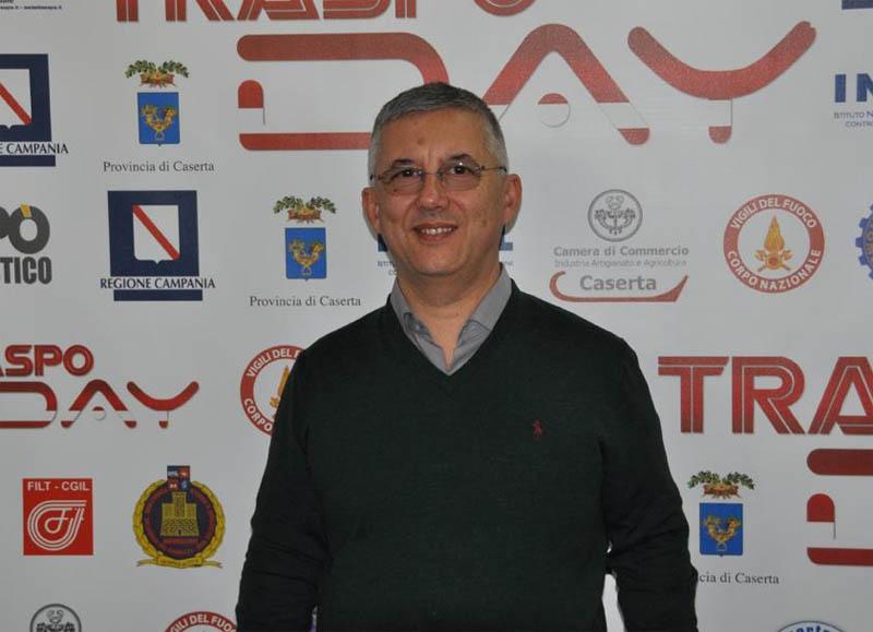 Paolucci-Massimo_Traspo-Day-2014