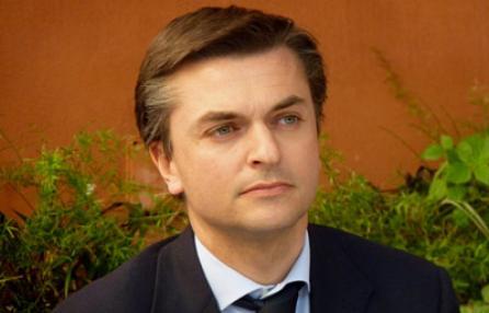 Edoardo Rixi: Scandaloso Porto di Genova senza autoparco