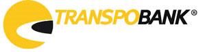 I 25 anni di Transpobank