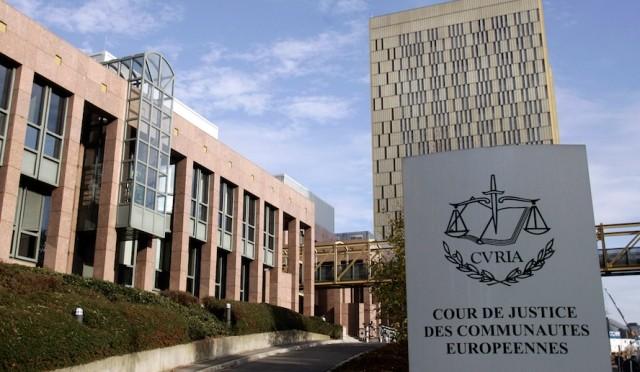 Il 4 settembre 2014 la sentenza sui costi minimi dell'autotrasporto