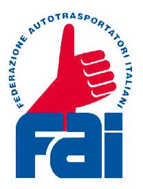Guaraglia (FAI): autotrasporto Tortona in crisi, si salva solo Gavio