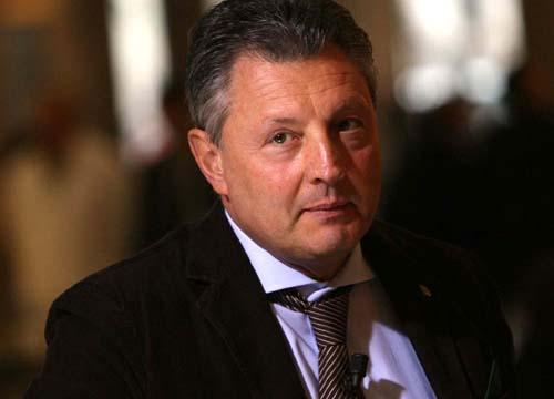 Divina (Lega Nord): 30mila euro di multa a chi impone riposo a bordo