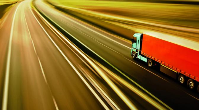 Renault Trucks Endurance, per veicoli con più di 5 anni…