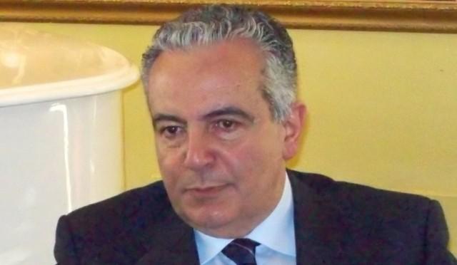Calabria, l'assessore Fedele chiede a Lupi sblocco fondi FAS