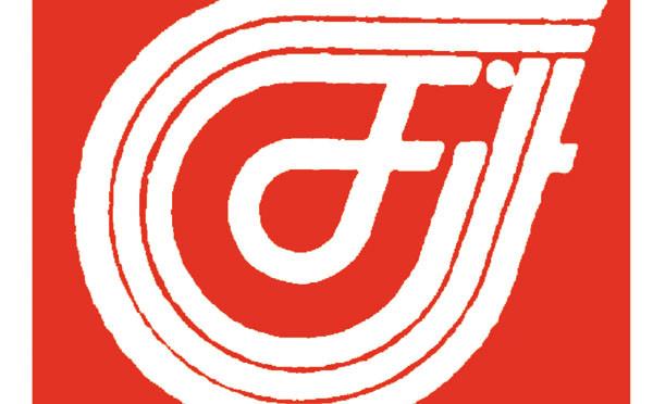 FILT-CGIL: Autotrasporto, no revisione normativa ma più controlli