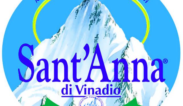 Capozi e Acqua Sant'Anna cercano autisti nel Cuneese