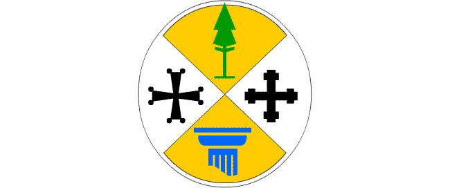 Viabilità Calabria, limitazioni su Statale 109 Bis della Piccola Sila