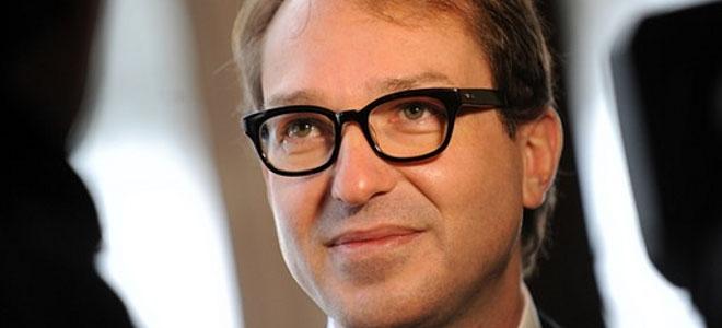 Lupi-Dobrindt vertice tra ministri dei trasporti di Italia e Germania