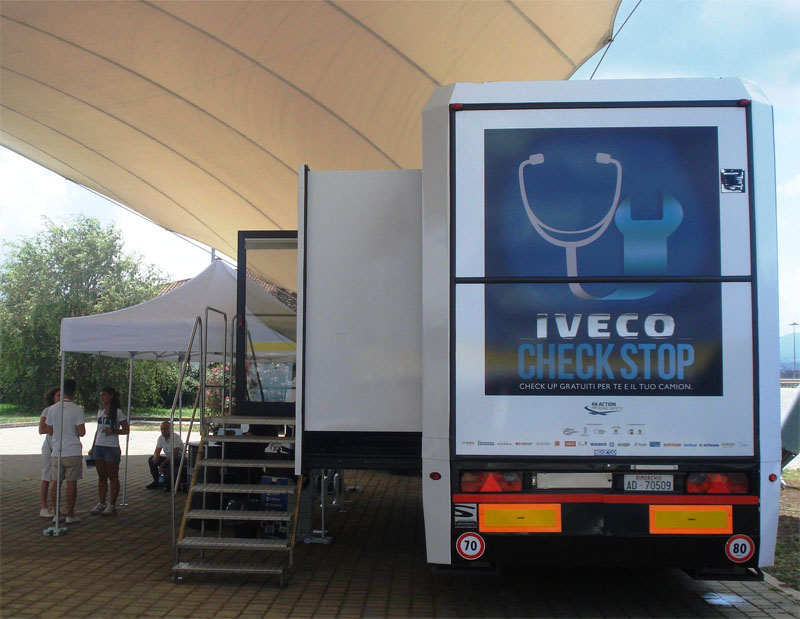 Iveco_Check-Stop_Roma_luglio-2014_2