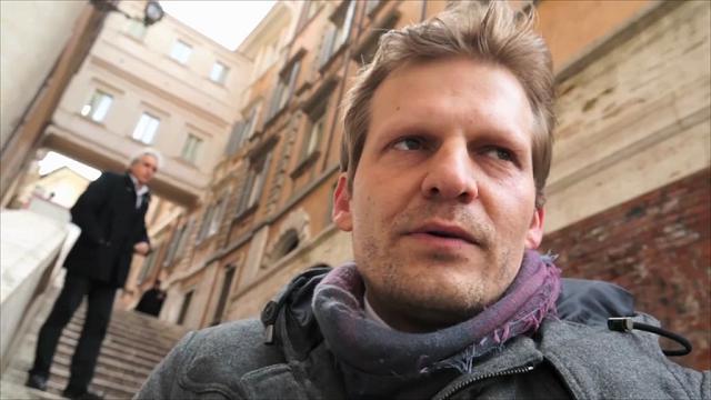 Aris Prodani (M5S) chiede clausola di salvaguardia su cabotaggio