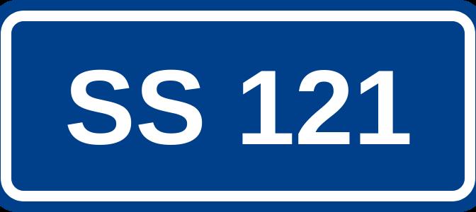 Sicilia, prorogata chiusura ponte Cinque Archi su Statale 121 Catanese