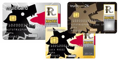 Accordo ENI-Tirrenia, con Multicard Routex si pagheranno i traghetti