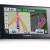 Garmin_fleet-navigator_Android_2014