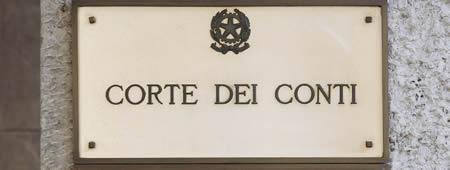 La Corte dei Conti chiede una riflessione sui fondi per l'autotrasporto