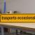 trasporto-eccezionale_cartello