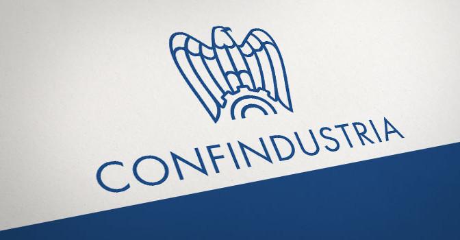 Confindustria: bene stop a costi minimi, ora riforma condivisa