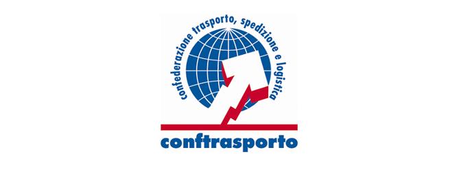 Conftrasporto, e non solo, disdetta il protocollo del 28 novembre 2013