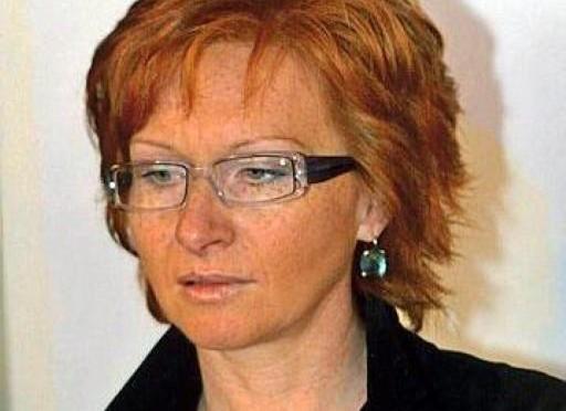 Maria Teresa Faresin: sentenza costi minimi assurda ma no catastrofismi