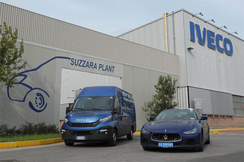 Iveco-Daily_Maserati_settembre-2014_2