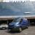 Iveco-Daily_Maserati_settembre-2014_3