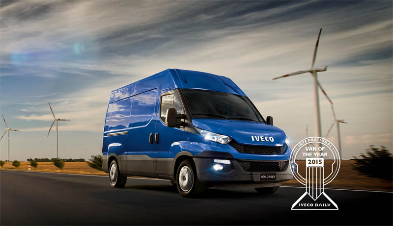 Iveco-Daily_Van-Of-The-Year-2015_IAA-Hannover-2014_2