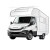 Iveco_Daily-Camper_2014