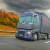 Renault-Trucks_Optifuel-Lab-2