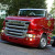 Scania-Red-Pearl