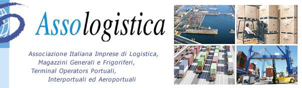 Assologistica presenta Il Logistico dell'Anno 2014