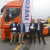 Eco-Supplier-of-the-Year-2014_TNT-Iveco