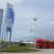 Iveco-Used-Plus-Premium