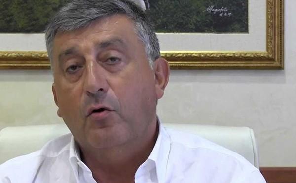 """Luciano (FIT-Cisl): Ok Autostrade ma quando """"dividendo"""" per chi lavora?"""