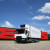 Renault-Trucks-D-Optifuel
