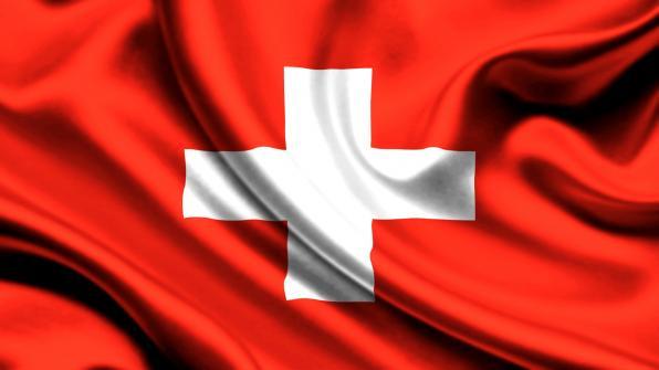 Trasporto merci in Svizzera, +2,3% nel 2013