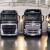 Volvo-Trucks_modelli-argilla