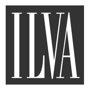 Ilva, approvate misure di sostegno ad autotrasporto